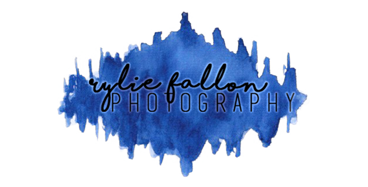 Rylie Fallon Photography