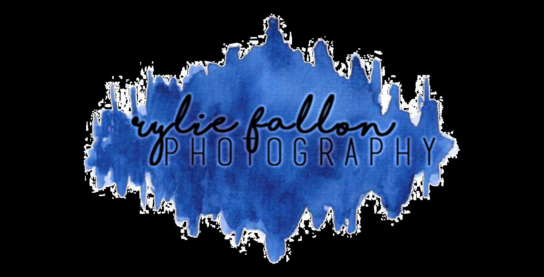 Rylie Fallon Photography